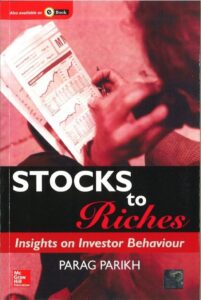 Stocks to Riches