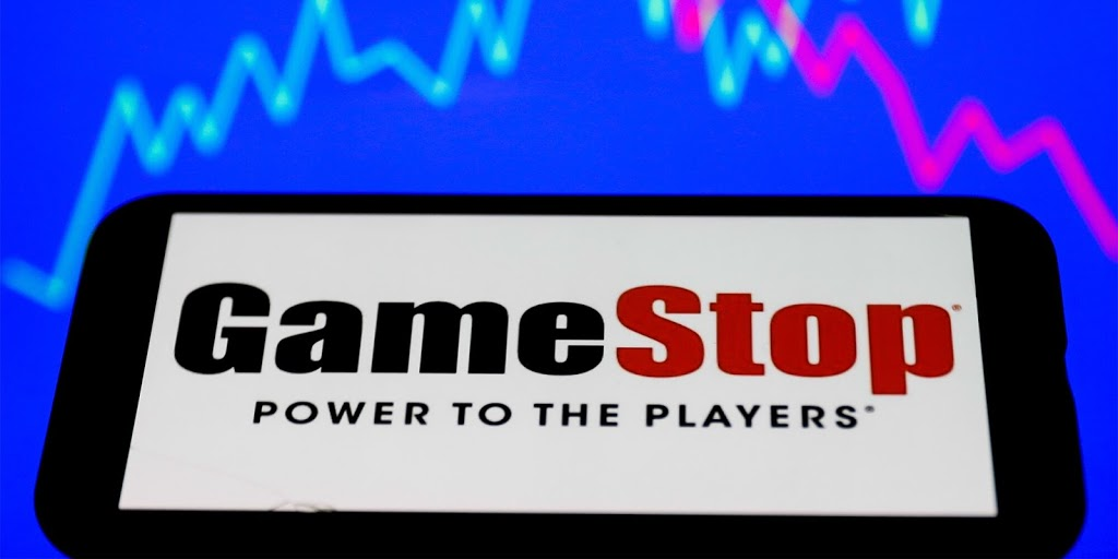 The GameStop week, r/Wallstreetbets: Everything you need to know.