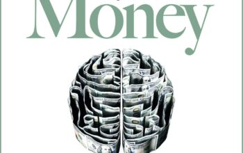 psychology-of-money-book-review